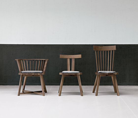 Affordable Product Chair Gervasoni InOut 724 Design Paola Navone Of  Gervasoni.