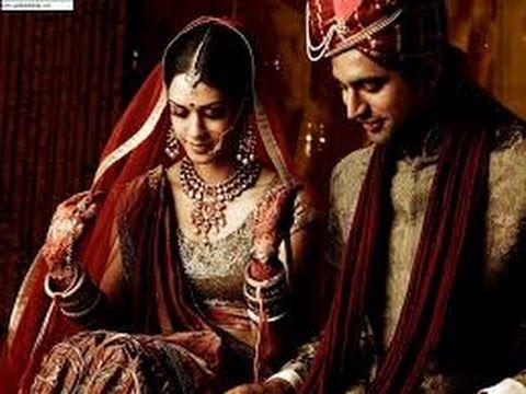 Free Telugu Padmashali Matrimony Profiles :Jonnalagadda Jyothi