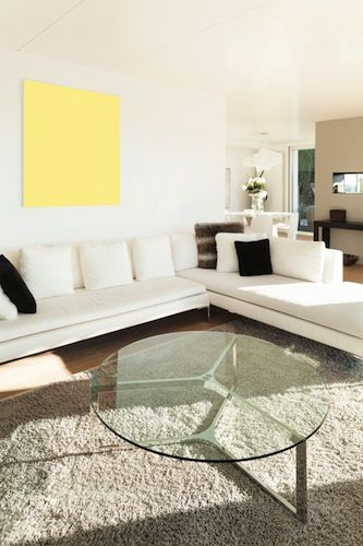 City collection. glass fourniture http://houseandmore.pl/pl/katalog/housemore/city-collection/