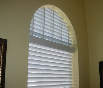 9 best images about unique arch window shades for 87817
