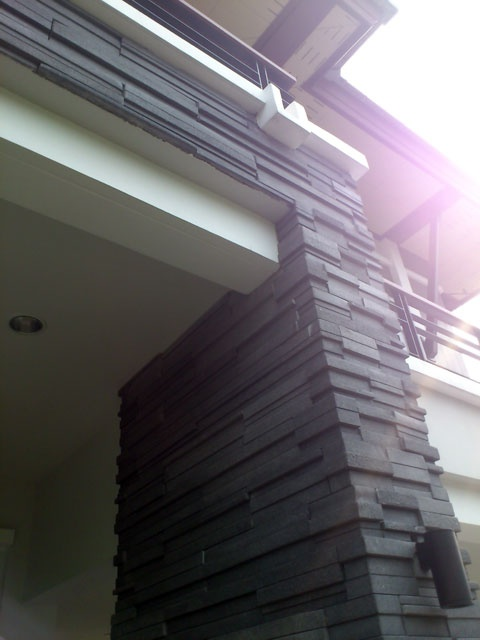 29 Best Cladding Images On Pinterest Architecture Home