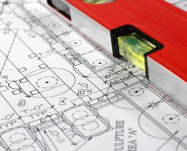 articleImage: GUNB o zamieszczaniu instalacji wewnętrznych w projekcie budowlanym budynku