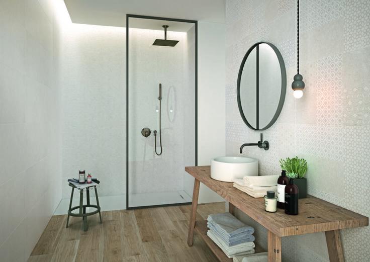 661 best Badezimmer Gestaltungsideen images on Pinterest ...