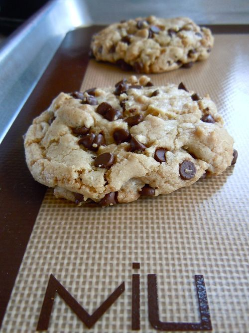 ... Cookies/Brownies/Bars on Pinterest | American cookie company, Cookies