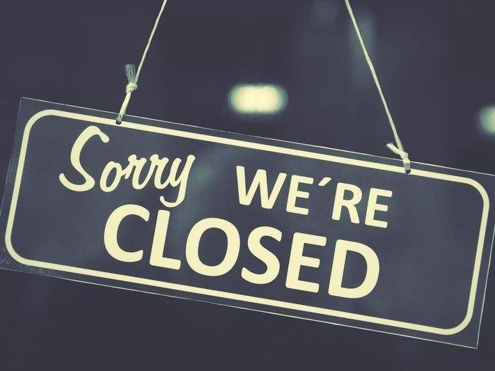 California Thanksgiving Store Closures 2019 Costco Petco More Thanksgiving Chalkboard Art Norridge Thanksgiving Chalkboard