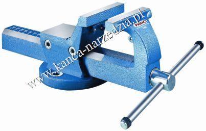 Imadło ślusarskie stalowe kute PRIMO 180 [mm] - Kanca-narzedzia.pl    http://www.kanca-narzedzia.pl/product_info.php?cPath=21_26_33&products_id=53&osCsid=5e86fb7794a95e835b87a1fcd588b8b3