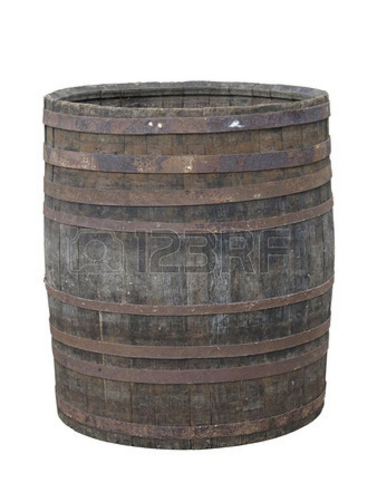 http://us.123rf.com/450wm/arogant/arogant1309/arogant130900019/22179435-vintage-old-wooden-barrel-isolated-over-white-background.jpg (01/05/14)