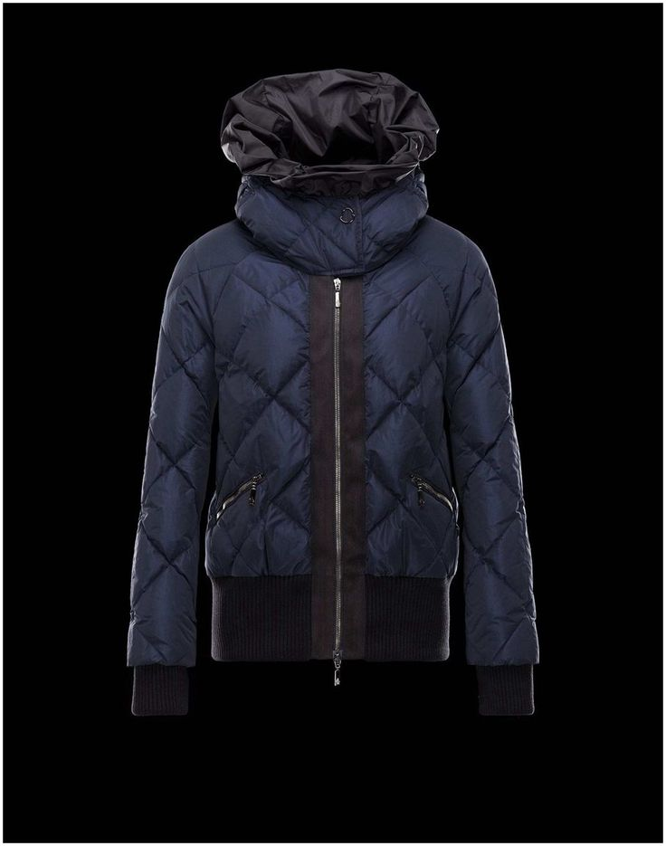sweet moncler homme