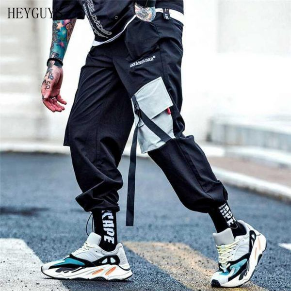 adidas Men's Post Game 78 Length Jogger Pants in 2020