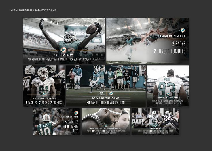 Marketing Campaign Design & Social Graphics for schedule