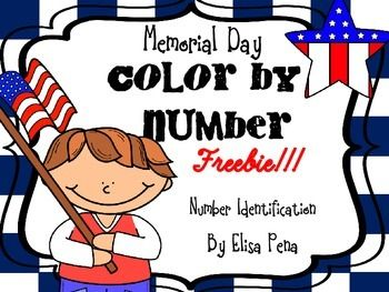 flag day math activities