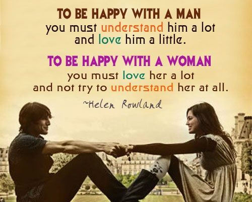 30  Valentine Day Quotes For Him