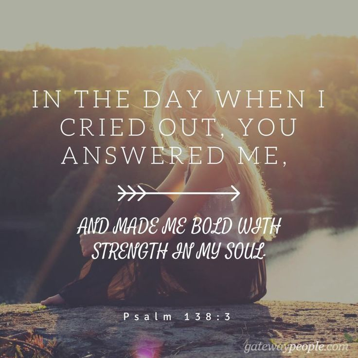 I Love You Quotes: 2060 Best Images About Child Of God On Pinterest