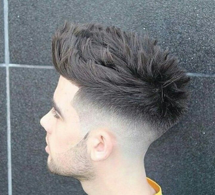 men hair styles pics 1000 ideas about s fade haircut on s 7682 | 2d038c323b7682ee340c24f279f772e1