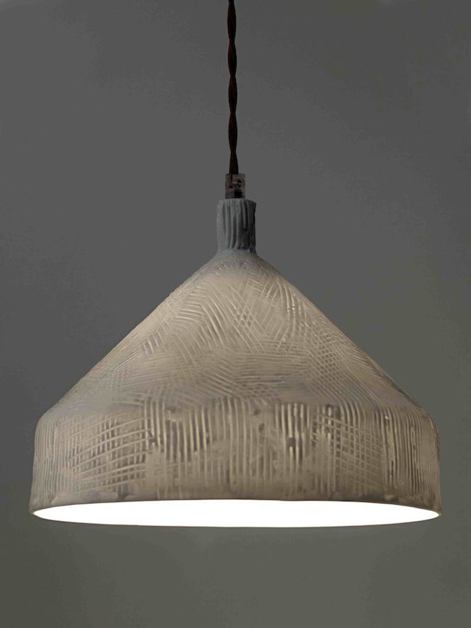 78 images about lamparas on pinterest ceiling lamps. Black Bedroom Furniture Sets. Home Design Ideas