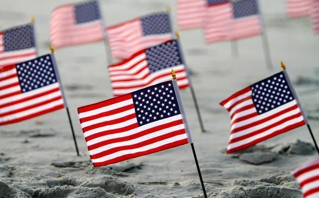 memorial day events long beach ca