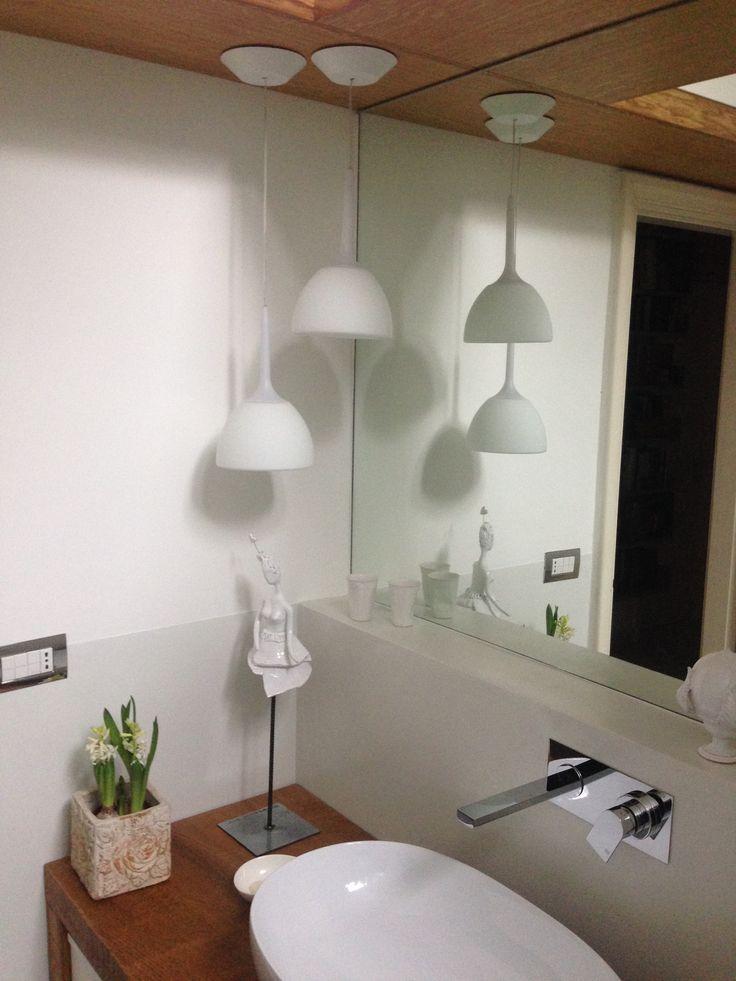 Bathroom Bisceglie