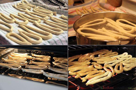 ... biscotti recipe pistachios goat cheese chocolate biscotti tapenade