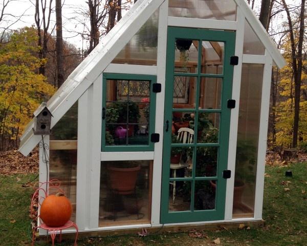 Garden Sheds Seattle 31 best shed images on pinterest | potting sheds, gardening and