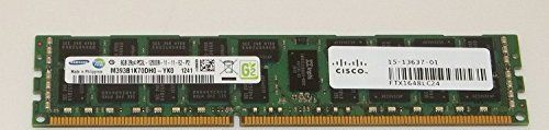 Buy 8GB DDR3 SDRAM Memory Module USED for 35.9 USD | Reusell