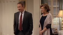 Last Man Standing ... plz & hopefully another network will pick up this show!!!!!!
