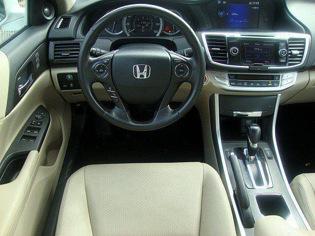 Martin Mainline Honda Used Cars