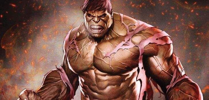 Jack Kirby faria, no dia 28 de agosto, 98 anos, caso ainda estivesse vivo. Em comemoração a seu aniversário, foi revelada uma interessante curiosidade acerca de uma de suas criações mais famosas: O Incrível Hulk! De acordo com Kirby, a inspiração para o surgimento do Incrível Hulk veio de um ato extremo de bravura e …