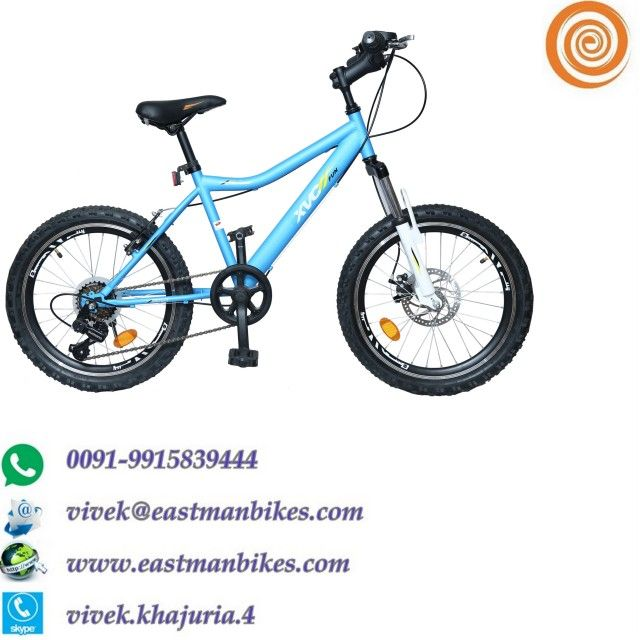 top bicycle manufacturers in india