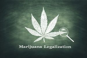 LSU plans to grow cannabis, which is great news for marijuana penny stocks. It shows mainstream acceptance of the growing industry...