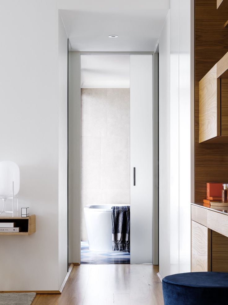 12 best ALWILL I Middle Harbour House images on Pinterest ...