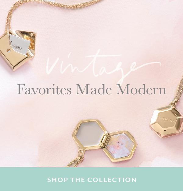 13++ How to create custom jewelry ideas