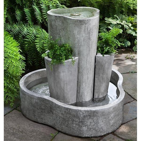 Best 20 Modern Indoor Fountains Ideas On Pinterest