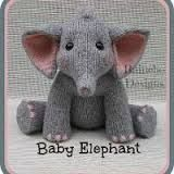 Image result for babies knitting patterns free download