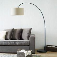 Overarching-Floor-Lamp