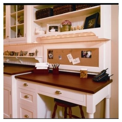 17 Best Images About Kitchen Desks On Pinterest Charging Stations Kitchen Photos And Small Desks