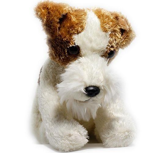 Fox Terrier imagen 1