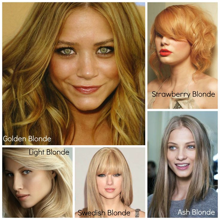 Check it out all Surya Brasil's #henna hair product shades of #blonde. Available at: http://www.yourtonic.com/catalogsearch/result/?q=surya+henna+blonde&x=0&y=0