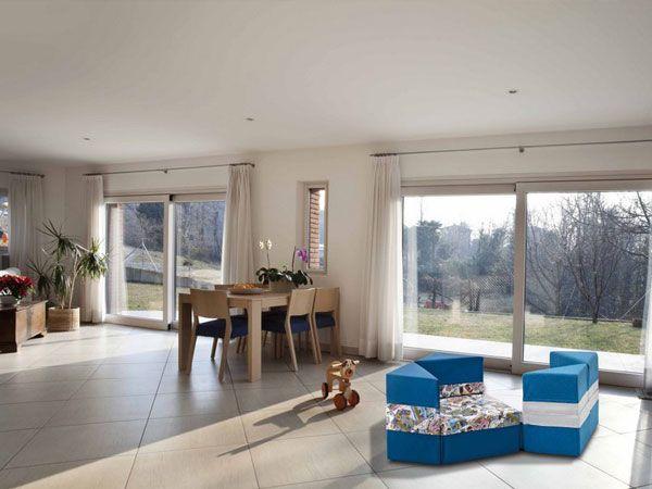 the 25+ best mobili ingresso da soggiorno ideas on pinterest - Soluzioni Di Arredo Soggiorno
