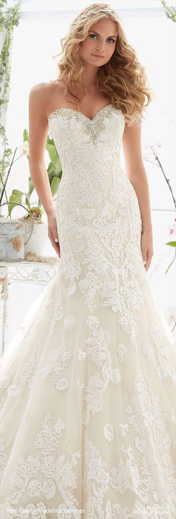 Used Wedding Dresses Roseville Ca