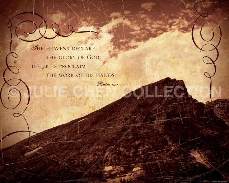 Magnificent Christian Scripture Wall Art Model - Wall Art Design ...