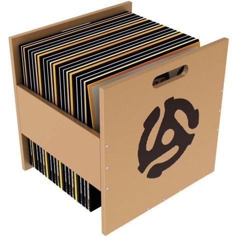 Atlantic Record LP Crate ATLANTIC,http://www.amazon.com/dp/B00BB0NQNG/ref=cm_sw_r_pi_dp_3x7ytb1Q74A2VSFN