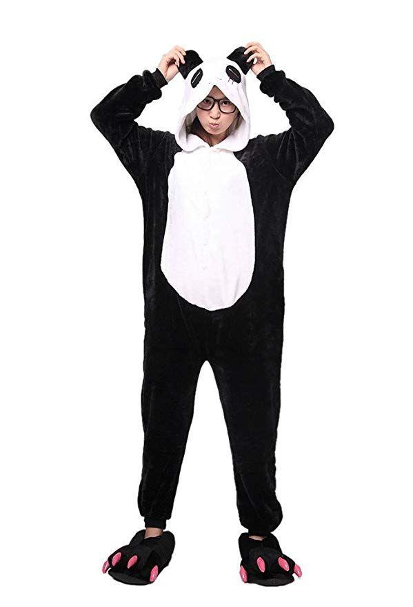 79333251a7 pijamas de animales para hombres y para mujeres también