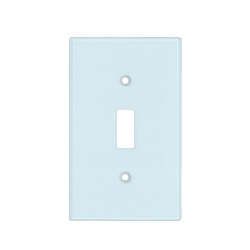 Colored Light Switch Plates Enchanting 50 Best Plain Pastel Colored Switch Plates Images On Pinterest Decorating Inspiration