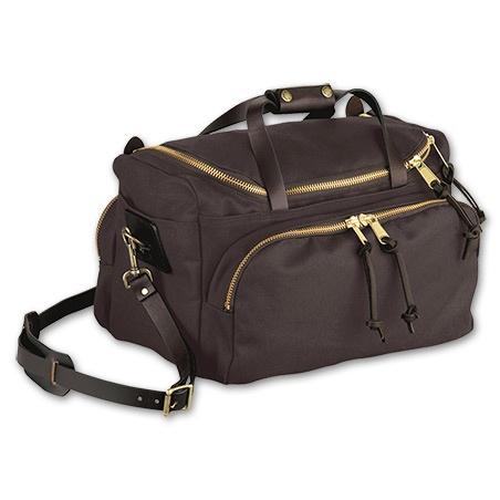 77 Best Filson Luggage Images On Pinterest