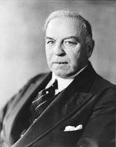 William Lyon Mackenzie King---Parks Canada, government site making it reliable---He was the PM during WW2. He made many of the decisions such as Canada declaring war on Germany and Conscription. He was one of Canada's most popular PMs.
