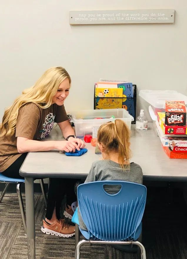 How Rural School Counselors Confront Life in a 'Mental Health Desert' - Oklahoma Watch Licensed Professional Counselor, Professional Counseling, Mental Health In Schools, Health Challenge, Kindergarten Teachers, School Counselor, Coping Skills, Public School, Oklahoma