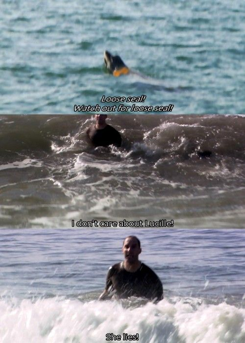 arrested development, television, comedy, 2000s, tony hale