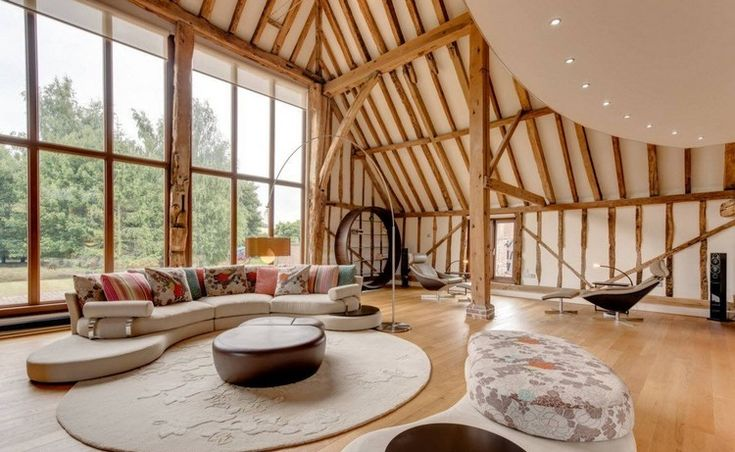 1000 id es sur le th me faux plafond salon sur pinterest faux plafond desig - Faux plafond avec spots integres ...