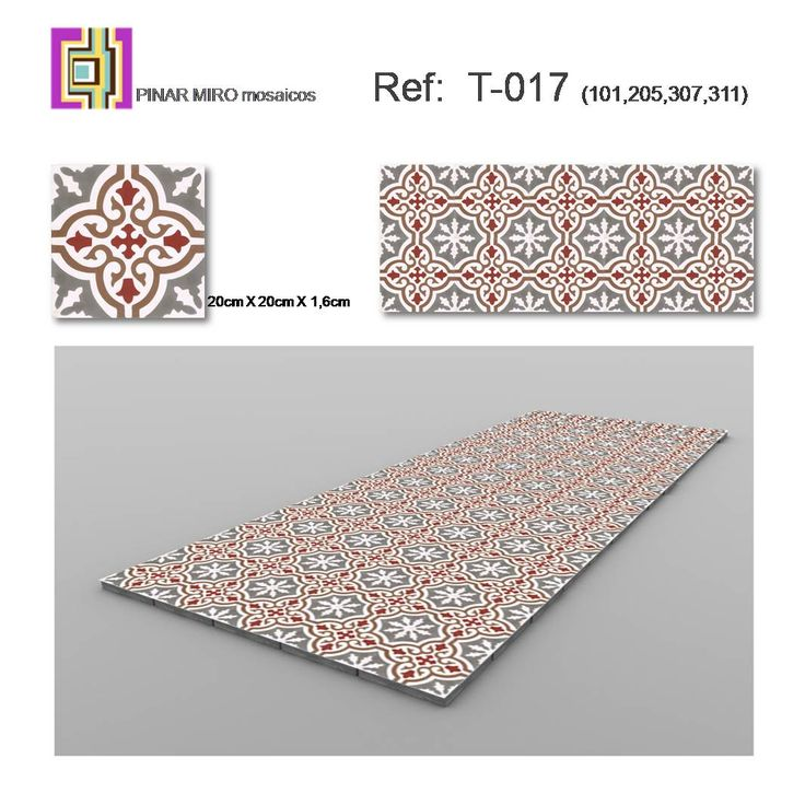 T-017-101205307311.jpg 1066×1066 pixels