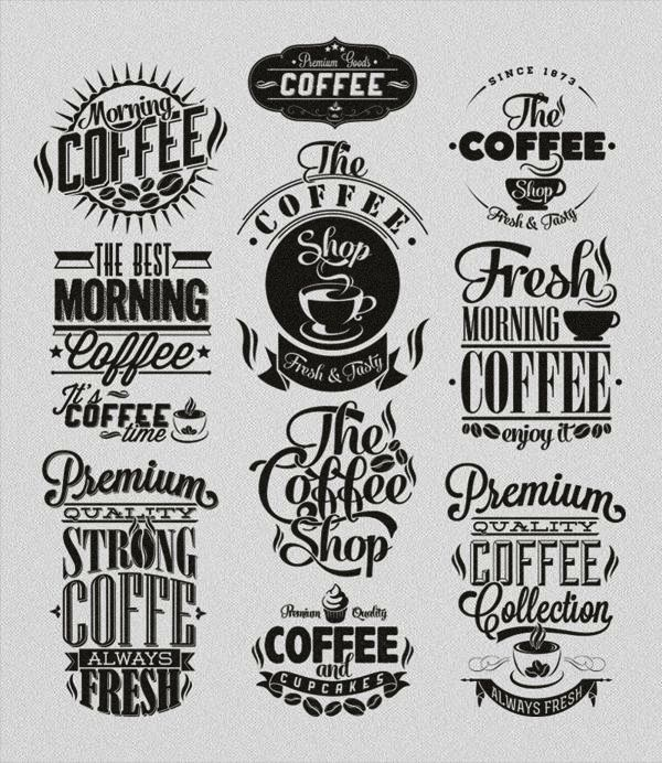 Pin On Vintage Coffee Ideas